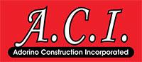 Adorino Construction